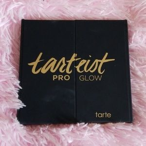 Tarte tarteist PRO GLOW Contour and Highlight